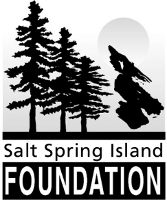 SSIF_logo